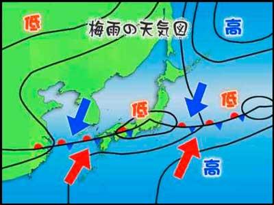 www2.jrt.co.jp