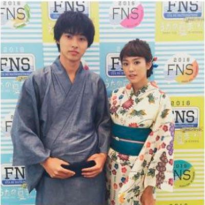 www.instagram.com/kentooyamazaki/