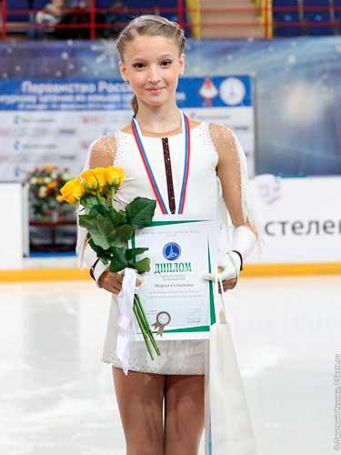http://www.fskate.ru/photos/image19275.jpg