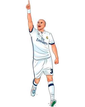 http://www.realmadrid.com/ja/news/2016/11/club-world-cup-2016#