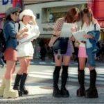 """懐かしい!90年代後半~2000年代初頭に流行った""""リアル""""平成ファッションまとめ"""
